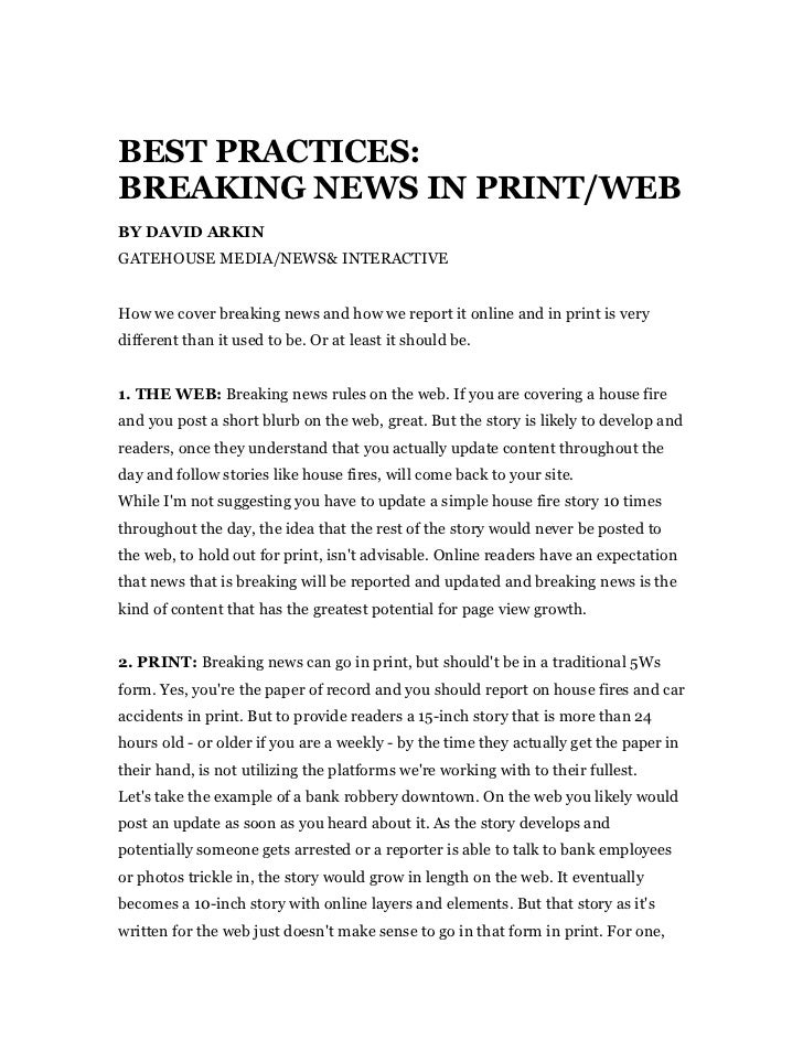Academic writers online reviews
