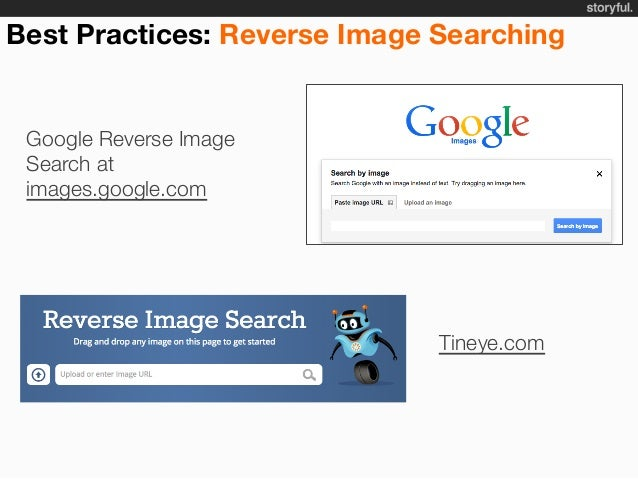 Best Practices: Using Eyewitness Content • ALWAYS give credit to the user*