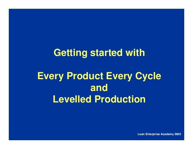 improvements in productive flow and product quality marketing essay To what extent can improvements in productive flow and product quality lead to an increase in sales and profit use examples to critically examine the links.