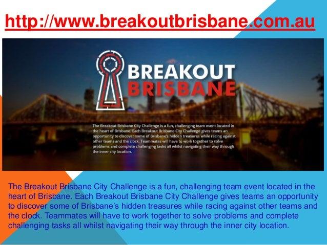 Work Christmas Party Ideas Brisbane