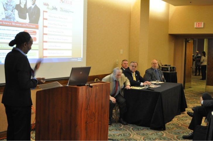 Breakout session picture 5