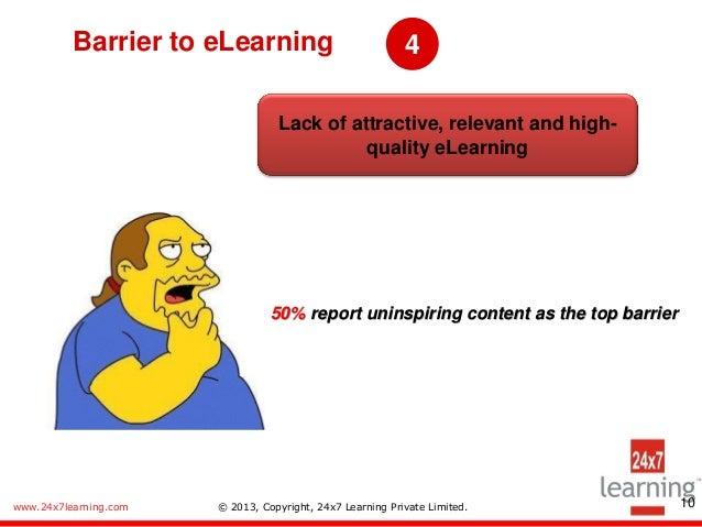 Breaking the l2 learning barrier