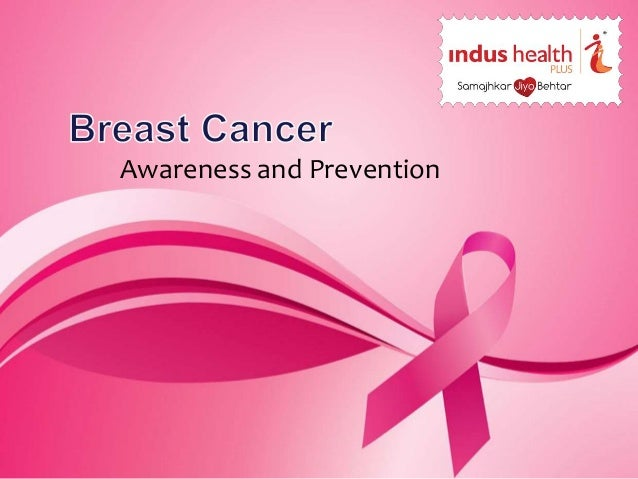 Advanced breast cancer powerpoint presentation youtube.