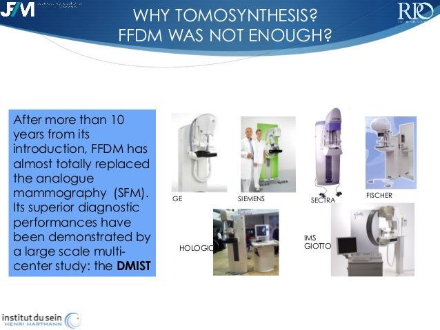 ge tomosynthesis Ge healthcare senoclaire white paper boosting dose efficiency with digital breast tomosynthesis henri souchay, phd, principal engineer mammography.