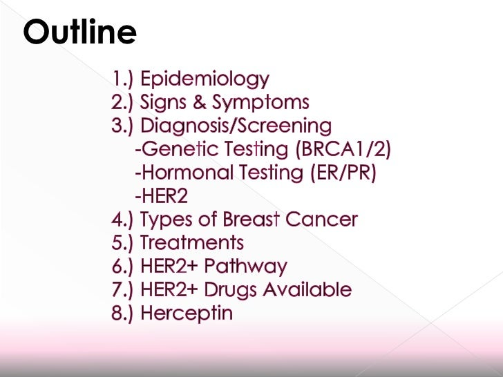 an analysis of the signs and statistics of breast cancer in the united states Information about breast cancer treatment, prevention, genetics, causes, screening, clinical trials, research and statistics from the national cancer institute.