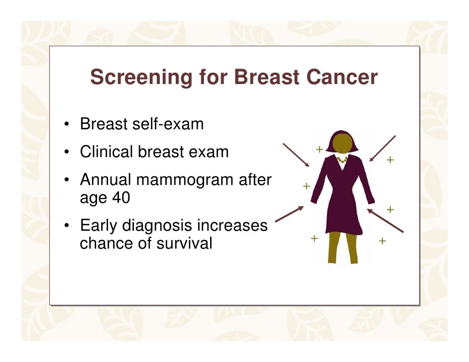 Electromagnetic Fields And Breast Cancer On Long Island