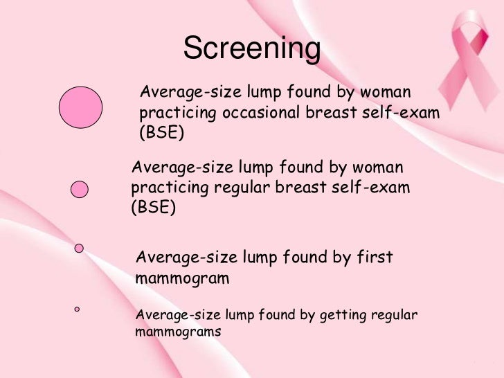 Breast Cancer Ppt. Bake Sale Flyer Template Free. Jobs For Highschool Graduates Near Me. Mickey Mouse Template Free. Good Excel 2007 Invoice Template Free Download. Diy Place Card Template. 2016 And 2017 Calendar Template. Funeral Brochure Template Free. Financial Aid For Graduate Students
