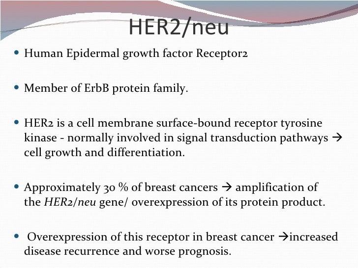 Li fraumeni variant Increase breast cancer risk after radiation exposure; 9.