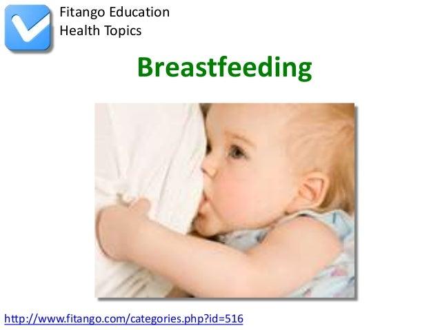 http://www.fitango.com/categories.php?id=516Fitango EducationHealth TopicsBreastfeeding