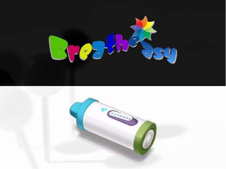 children   Childhood asthma: the most    +      common chronic disease globallyasthma