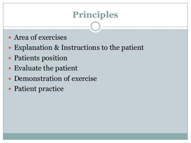 Observe and access the patients spontaneous breathing pattern while at rest and during activity  Determine whether Rx i...