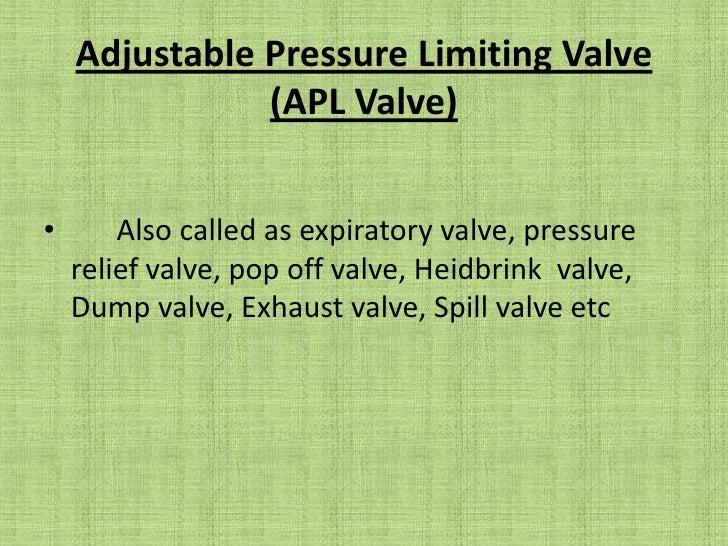 Pediatric – 15mm.</li></ul>Internal volume  400-500ml/m.<br />Distensibility 0-5ml/m/mmHg.<br />