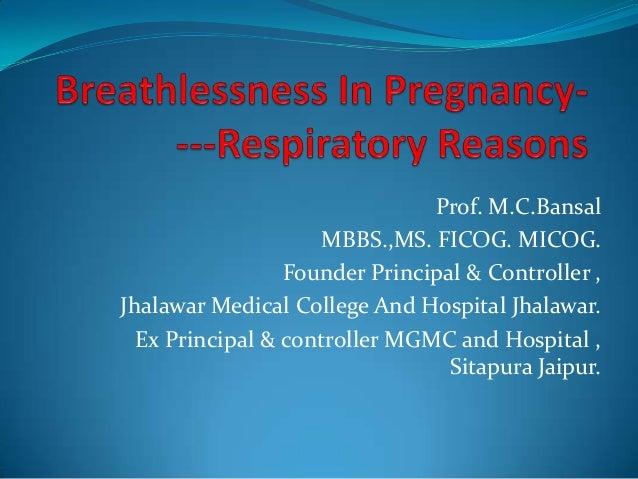 Prof. M.C.Bansal                     MBBS.,MS. FICOG. MICOG.                 Founder Principal & Controller ,Jhalawar Medi...