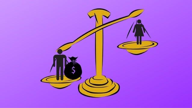 Visita nuestra Web Brecha Salarial de G�nero https://elfeminismo.com/
