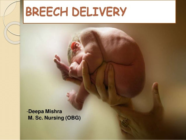 -Deepa Mishra  M. Sc. Nursing (OBG)