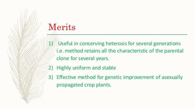 Achievements in fruit crops:- crop  Mango:- .  Grapes:-  Guava:-  Sapota:- Clonal var – Dasehari-51, Niranjan, Cardoz ...