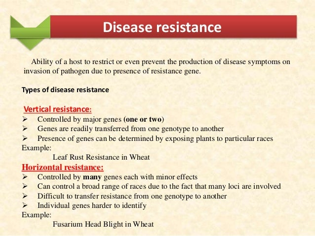 breeding-for-disease-resistance-by-sajad-3-638.jpg