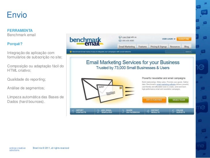 email marketing case study hotel Case studies insights to acquire  the challenge a national qsr wanted to grow their marketing list while implementing a new channel to supplement email marketing.