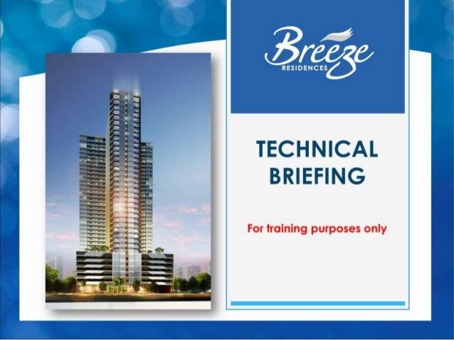 Breeze Residences