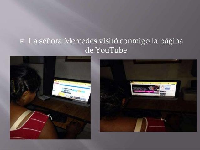 Breider echavez mercedes_merlano Slide 3