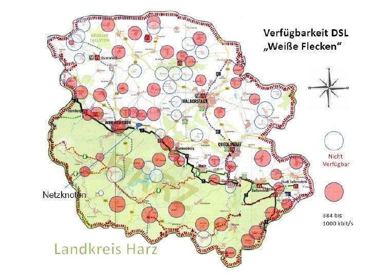 Folie 21     BBZ Harz