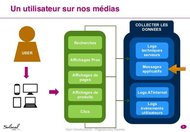 Breizh camp 2017 - Millions dollars logs (Kafka / Spark Streaming / E…