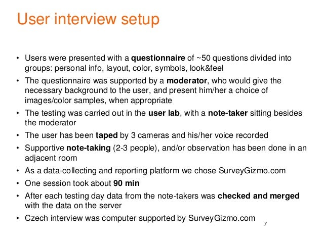 cultural background interview The 7 best interview questions on cultural fit june 6, 2016 by sean falconer leave a comment a few years ago i interviewed a candidate for a software engineering position.
