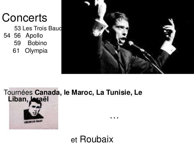  67 Les risques du métier André Cayatte  68 L'homme de la Mancha  Mon oncle Benjamin  L'emmerdeur • Franz • Franz • Le...