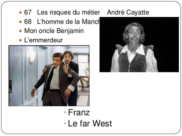 77 Les Marquises 78 Paris 9 octobre 1978