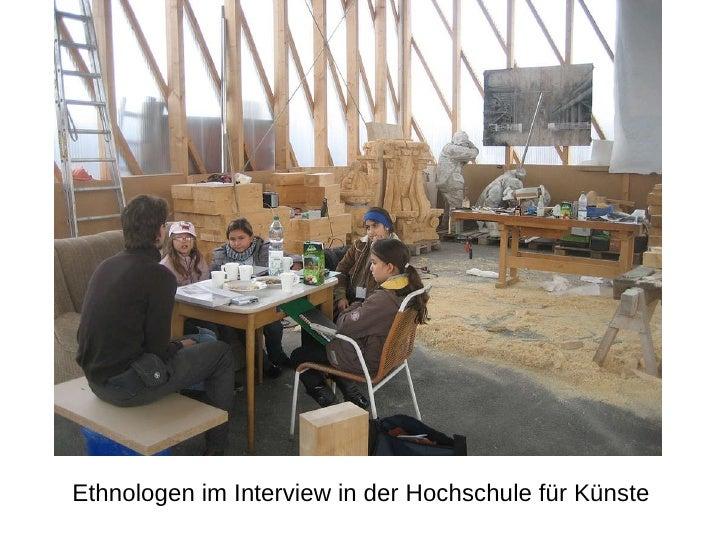 Bremen Ethnologen Slide 2