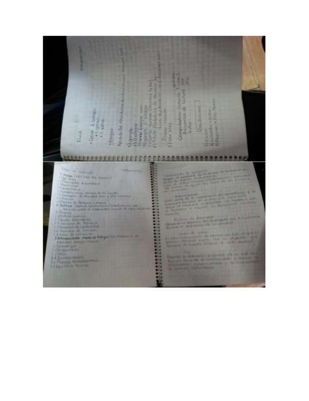 Apuntes fisica 2