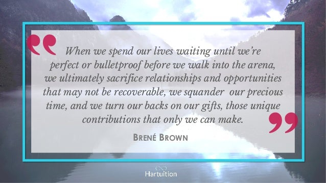 Brene Brown Quotes | Brene Brown Quotes
