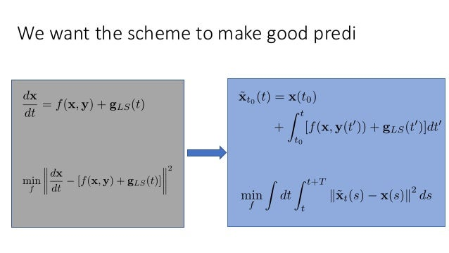 Is using more layers another way to break the stability deadlock? arXiv (2018)