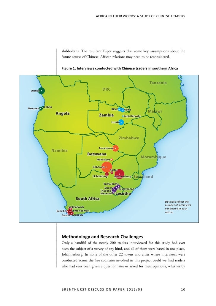 a study on botswana south africa College sa offers over 200 distance learning courses  complete our application form now and see if you qualify to study at college sa  cape town south africa.
