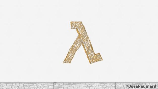 JDK 8, lambdas, streams, collectors - Bretagne Tour Slide 2