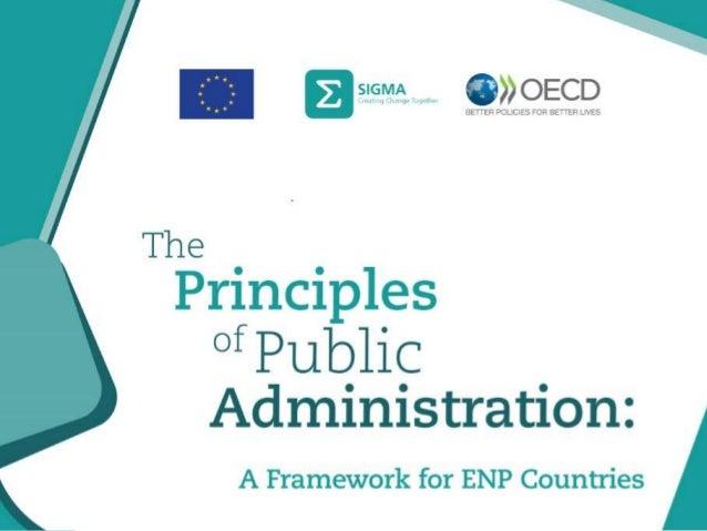 AjointinitiativeoftheOECDandtheEuropeanUnion, principallyfinancedbytheEU 0