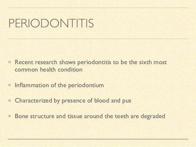 Brett Cotham Oral Hygiene Tips Slide 2