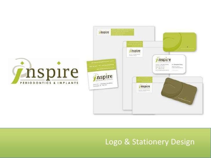 Logo Brochure Designbr 6