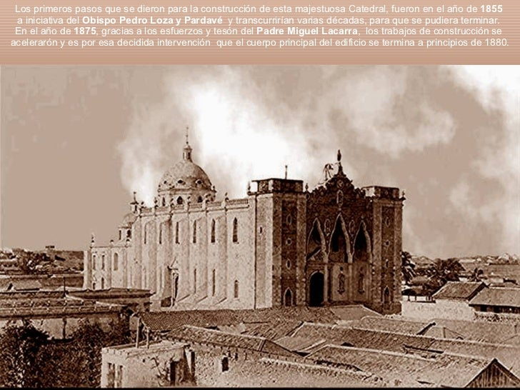 Image result for fotos antiguas de Mazatlán