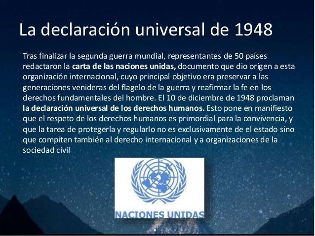 Hogar de la declaraci n universal de los derechos humanos for Www hous