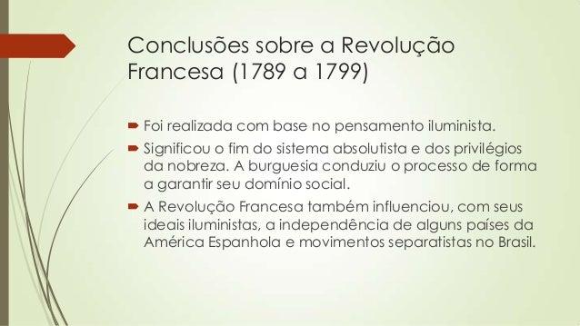 Breve histórico Slide 2