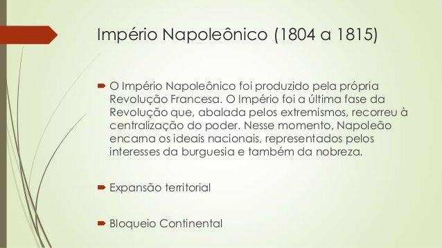 Breve histórico Slide 3