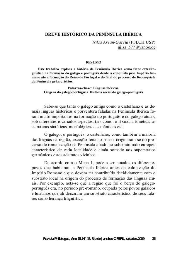 Círculo Fluminense de Estudos Filológicos e Linguísticos Revista Philologus, Ano 15, N° 45. Rio de Janeiro: CiFEFiL, set./...