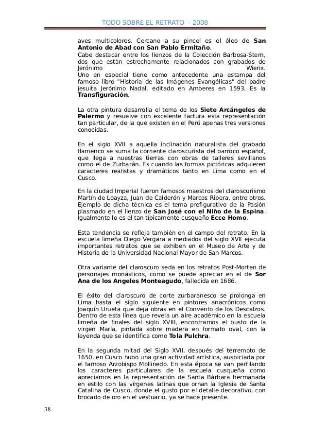Fantástico Marcos De Cuadros Tampa Modelo - Ideas Personalizadas de ...