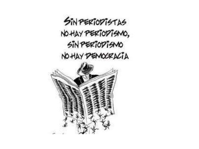 precarización