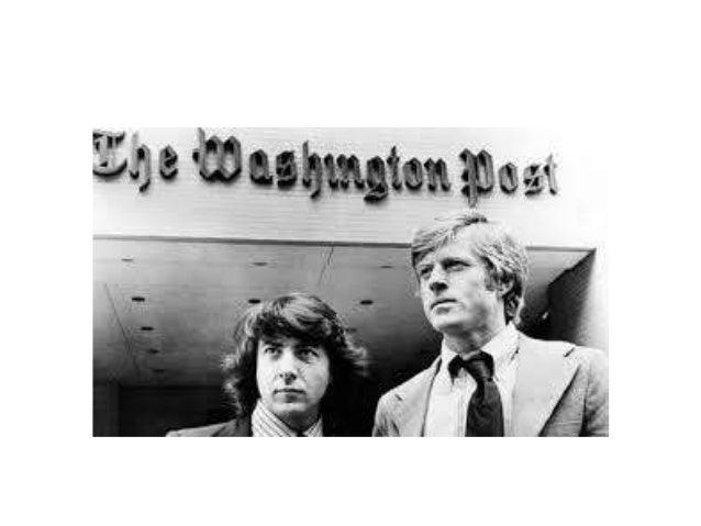 Breviario Press. Política y periodismo