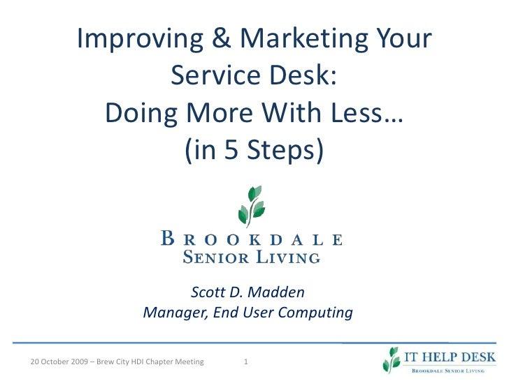 doing it marketing more relationship steps