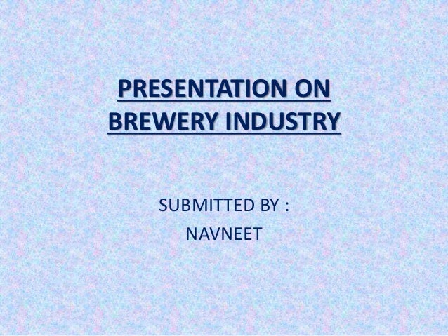 powerpoint brewery Description : download editabletemplatescom's premium and cost-effective bohemian brewery powerpoint presentation templates now for your upcoming powerpoint presentations be effective with all your powerpoint presentations by simply putting your content in our bohemian brewery professional powerpoint templates, which are very economical and available in , orange, whit colors.