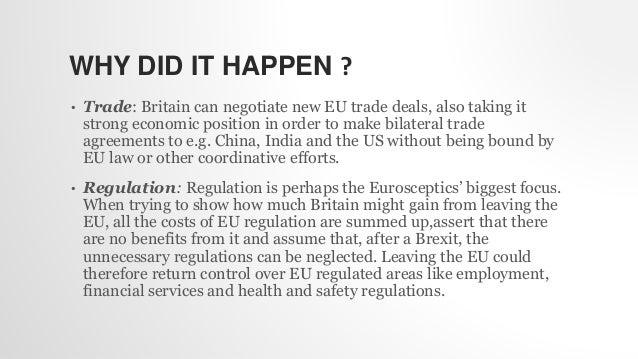 Brexit Slide 2