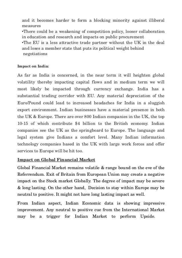 Brexit Slide 3